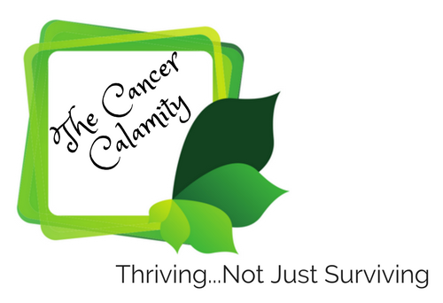 The Cancer Calamity